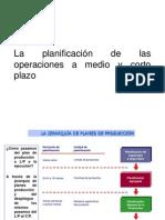 2013progoperaciones025abr