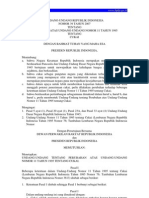 Undang-Undang-tahun-2007-39-07