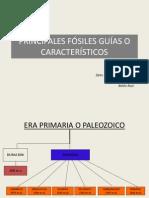 fosiles guia.pdf
