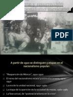 Muerte y resurrecion del Nacionalismo!!!! (2).pptx