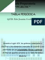 TABLA PERIODICA(1).ppt