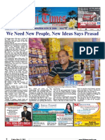 FijiTimes_May 31 2013 Web