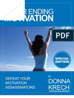 eBook - Motivation