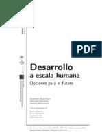 Desarrollo a escala Hmana.pdf