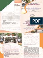 Seminar- TIHU COLLEGE, Assam.pdf