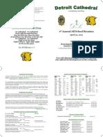 Detroit Cathedral Program Final 4-17-12 (1)