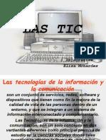 LAS_TIC...