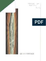 SAE_MEM_7.pdf