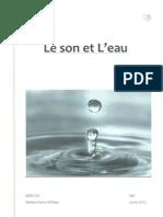 SAE_MEM_9.pdf