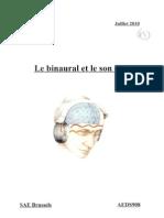 SAE_MEM_23.pdf