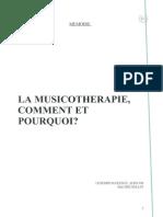 SAE_MEM_21.pdf