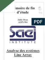 SAE_MEM_52.pdf