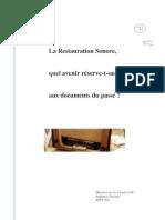 SAE_MEM_71.pdf