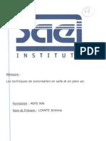 SAE_MEM_67.pdf