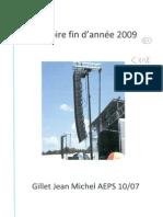 SAE_MEM_82.pdf