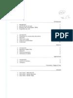 SAE_MEM_109.pdf