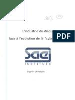 SAE_MEM_110.pdf