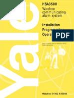 7259 HSA3500 instructions.pdf