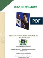 INTERFACES DE USUARIO.pptx