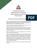 55125943 Dicionario de Mineracao