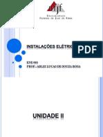 UNIDADE-II_4.ppt