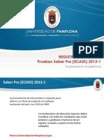 Pres Ecaes Estud 2011 2