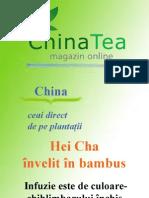 heichabambus