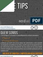 NIAppleTips_iPhotoiOS
