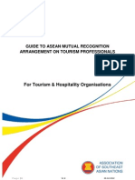 MRA GUIDE for Tourism & Hospitality Organisations.pdf