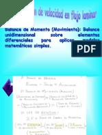 mecfluidos3