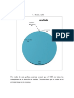 GRAFICA FACTORES DE RIESGO EN LA EMPRESA.docx