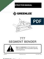 Greenlee 777 Hydraulic Pipe Bender.pdf