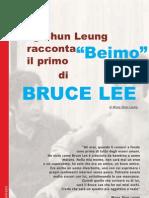 Bruce Lee  SanBao Mag 2013-02.pdf