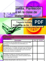 presentaci�n matem�ticas.ppt