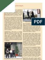 Chi Sao  SanBao Magazine 2007-04.pdf