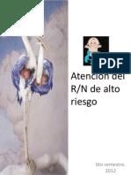 reciennacidodealtoriesgo-120511230722-phpapp02