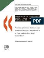 Practicas y politicas exitosos para promover la mejora. Puebla.pdf