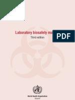 Bio Safe