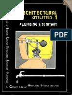 national plumbing code
