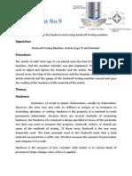 Experiment No 9 mm2.pdf