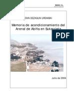 proyecto_osoa