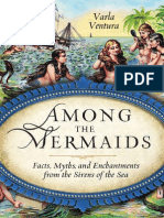 Among the Mermaids Excerpt 9781578635450