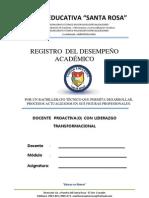 REGISTRO_UESR_2013-2014