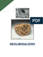 Neo Globa Col