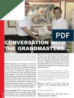 Tai Chi  SanBao Mag 2013-01.pdf
