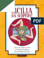 Sicilia Tourism