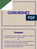 OXIANIONES2.pdf