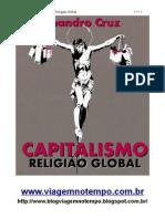 Capitalismo_Religiao_Global - Leandro Cruz