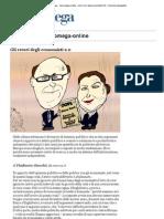 micromega - micromega-online » Gli errori degli economisti 2.pdf