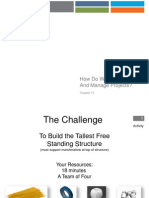 3Project Management _Chapter10